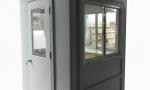 Chốt bảo vệ bằng vật liệu composite